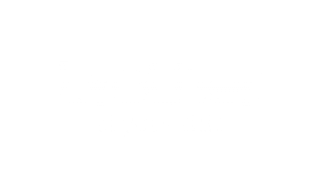 http://3gh.es/wp-content/uploads/2018/04/BROTHER-OK-640x371.png