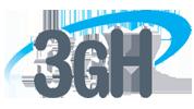 https://3gh.es/wp-content/uploads/2018/04/LOGO_3GH_inicio.png