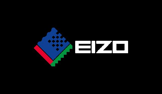 http://3gh.es/wp-content/uploads/2018/05/Eizo_ok-color-640x371.png
