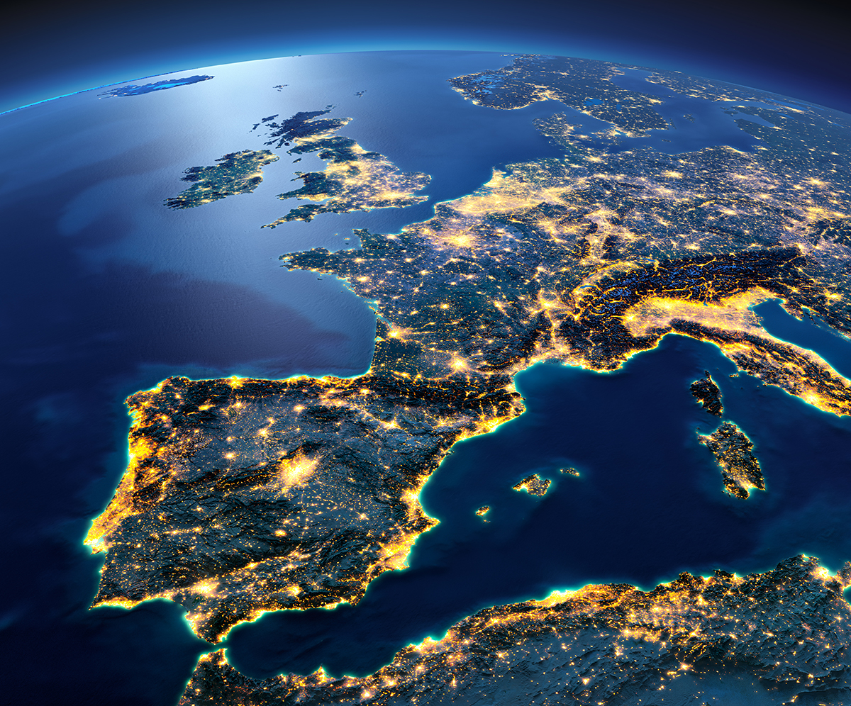 http://3gh.es/wp-content/uploads/2018/05/mapa-cobertura.jpg