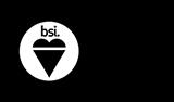 https://3gh.es/wp-content/uploads/2018/06/Logo_CertificacionesBSI140042015-af-160x94.png