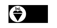 https://3gh.es/wp-content/uploads/2018/06/Logo_CertificacionesBSI90012015-AAFF.png