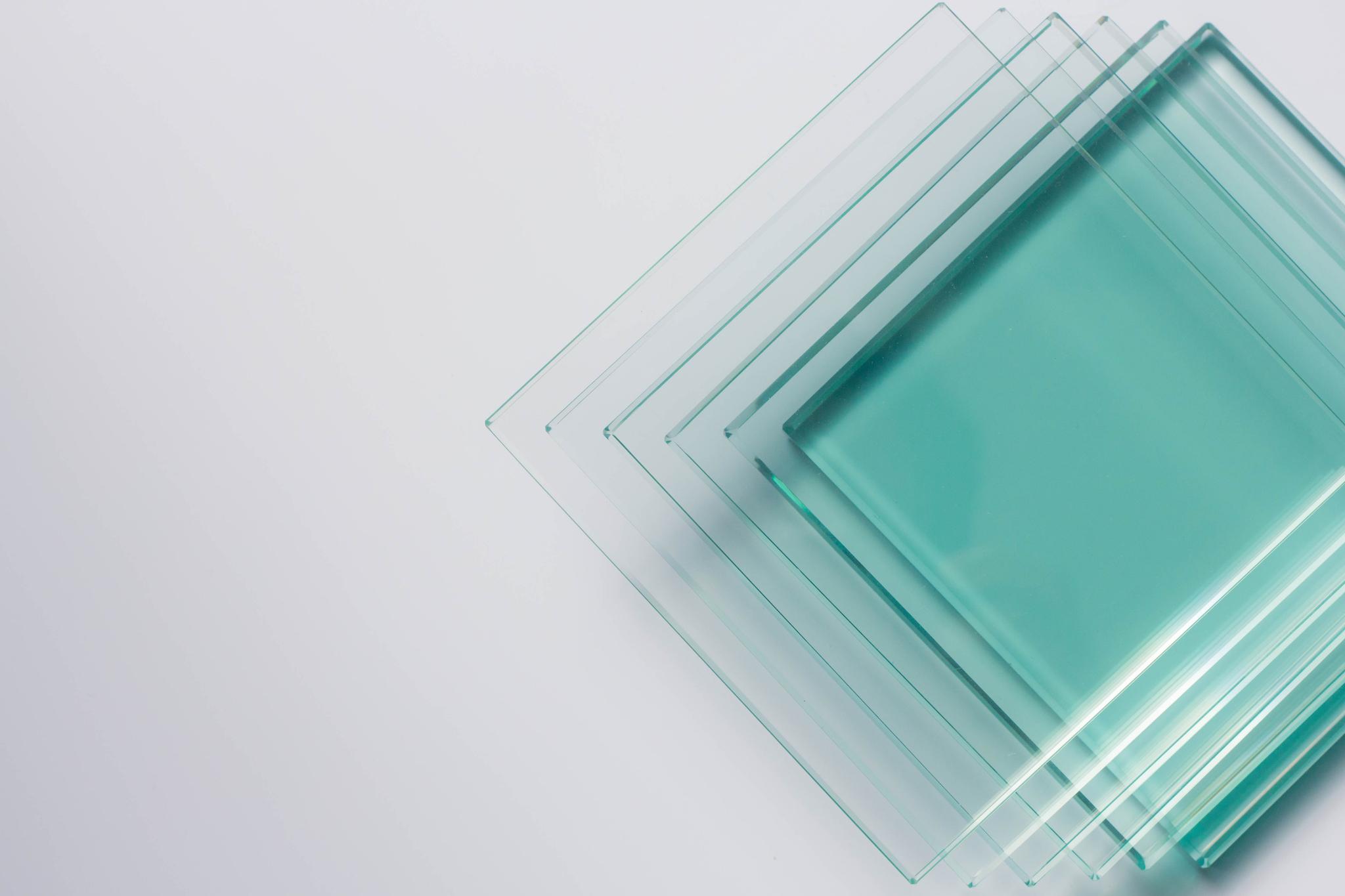 Project Silica: Datos almacenados en cristal