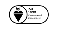 https://3gh.es/wp-content/uploads/2019/12/sello-iso-14001.png