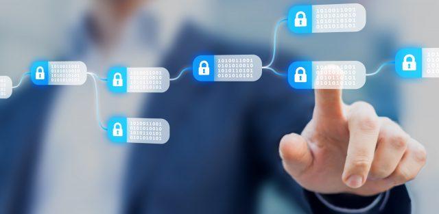 Predicciones 2020: El desarrollo de la tecnología Blockchain