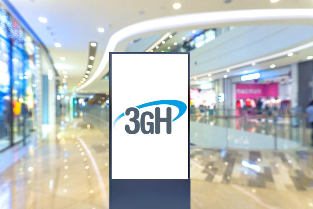 https://3gh.es/wp-content/uploads/2020/09/digital-signage-1.jpg