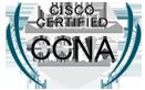 https://3gh.es/wp-content/uploads/2021/05/CISCO_CCNA-1.png
